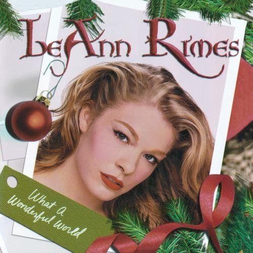 Rockin Around The Christmas Tree Brenda Lee.Rockin Rocking Around The Christmas Tree Inspired By