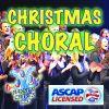 A Christmas Alleluia - FREE A cappella SATB