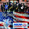 Armed Forces Medley 3221 Small Big Band Inst. Feature