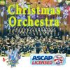Hark! The Herald Angels Sing (Hark Up Jam) Instrumental (pop style) for full Orchestra