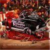 Rockabilly Christmas (Big Bad VooDoo Daddy) Arranged for 5341 SATB Big Band