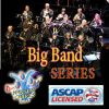 Fever custom parts arranged for female vocal solo and 5443 big band