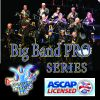 Backyard Party (OLE BØRUD) Custom arr. Vocal solo, SAT and Big Band 5444 party song