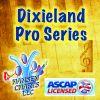 Amazing Grace arranged for Dixieland Band
