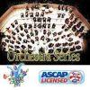 God Bless America Full Orchestra SATB Choir